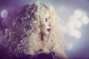 Luksuriøs hårpleje til dig og dine kære